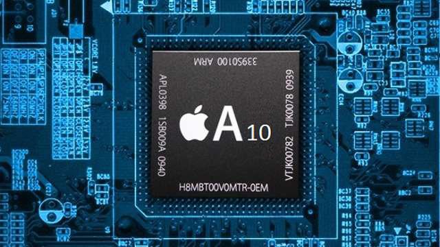 Apple планирует выпустить еще 3 Mac с собственными чипами в 2018 году
