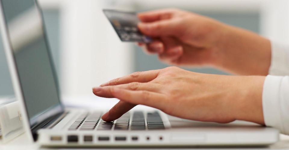 ПриватБанк открыл продажу железнодорожных билетов с гарантированным возвратом