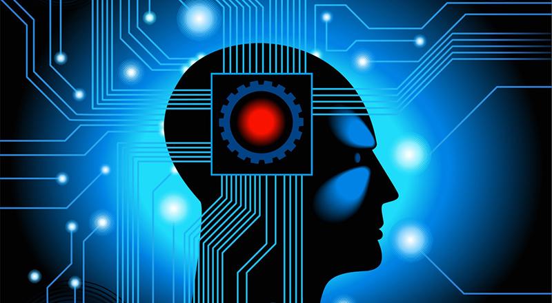 В мозг человека впервые вживили чип для улучшения памяти