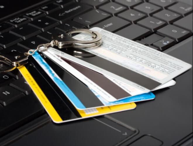 Онлайн кредиты и в чем их преимущества?