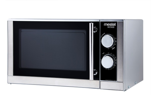 Mestel MO900