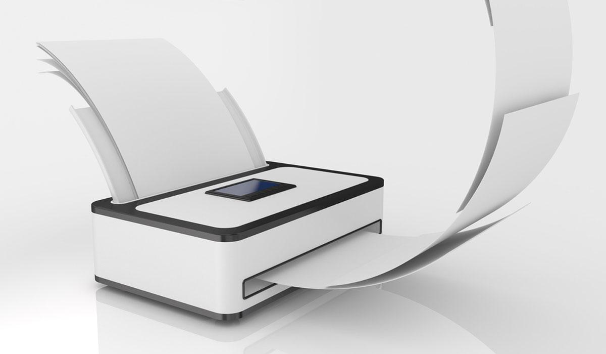 Бумага для принтера: как выбрать, на что обратить внимание