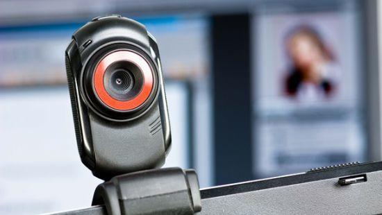 Купить веб-камеру: необходимо ли такое устройство и как его выбрать