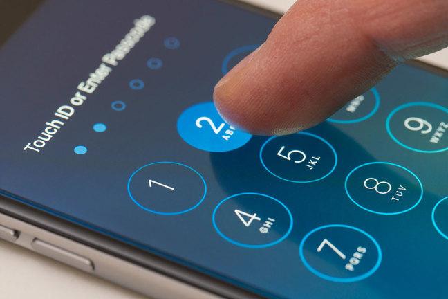 Что делать, если забыл пароль от iPhone, особенности и преимущества техники