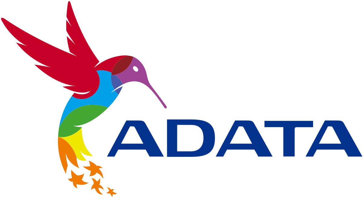 GCP займется PR-поддержкой ADATA в Украине