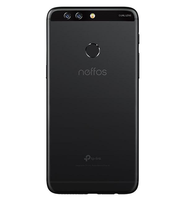 TP-Link начинает продажи своего флагманского смартфона Neffos N1 с двойной камерой