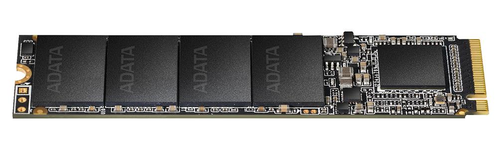 XPG SX6000 Lite