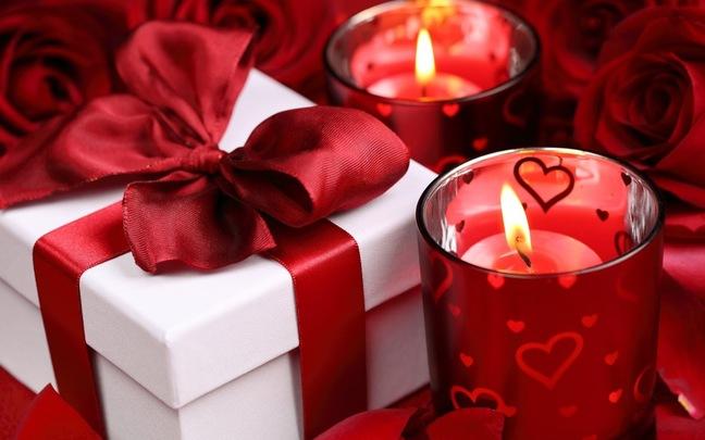 Ищешь оригинальный подарок на 14 февраля? Заходи на распродажу в stylus.ua