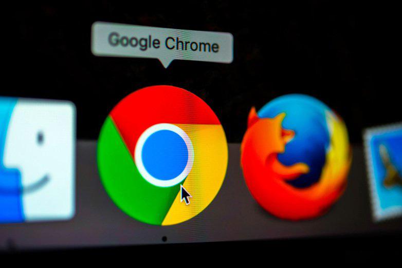 Google Chrome будет предупреждать о взломе паролей