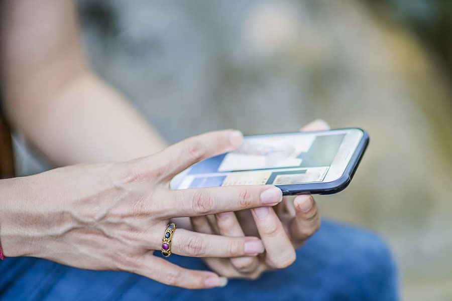 Киевстар подключил к 3G-сети 10 тыс населенных пунктов