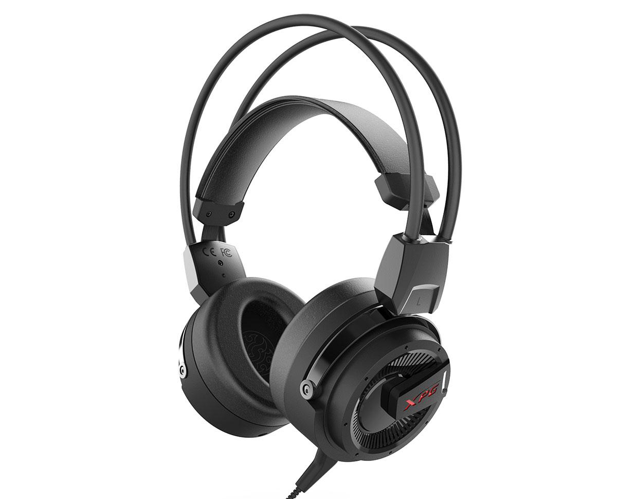 Гарнитура XPG Precog Headset