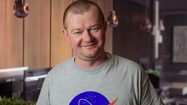 Firefly Aerospace Макса Полякова – шанс для украинского космоса