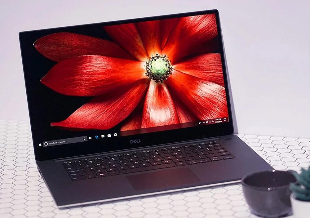 Dell XPS 13 и XPS 15: обновленные ноутбуки-трансформеры