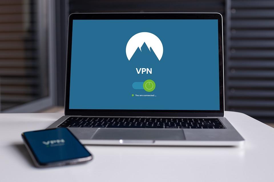 7 способов защиты своей приватности в интернете
