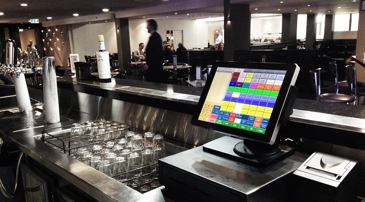Технологии на службе ресторанного бизнеса: как автоматизировать процессы
