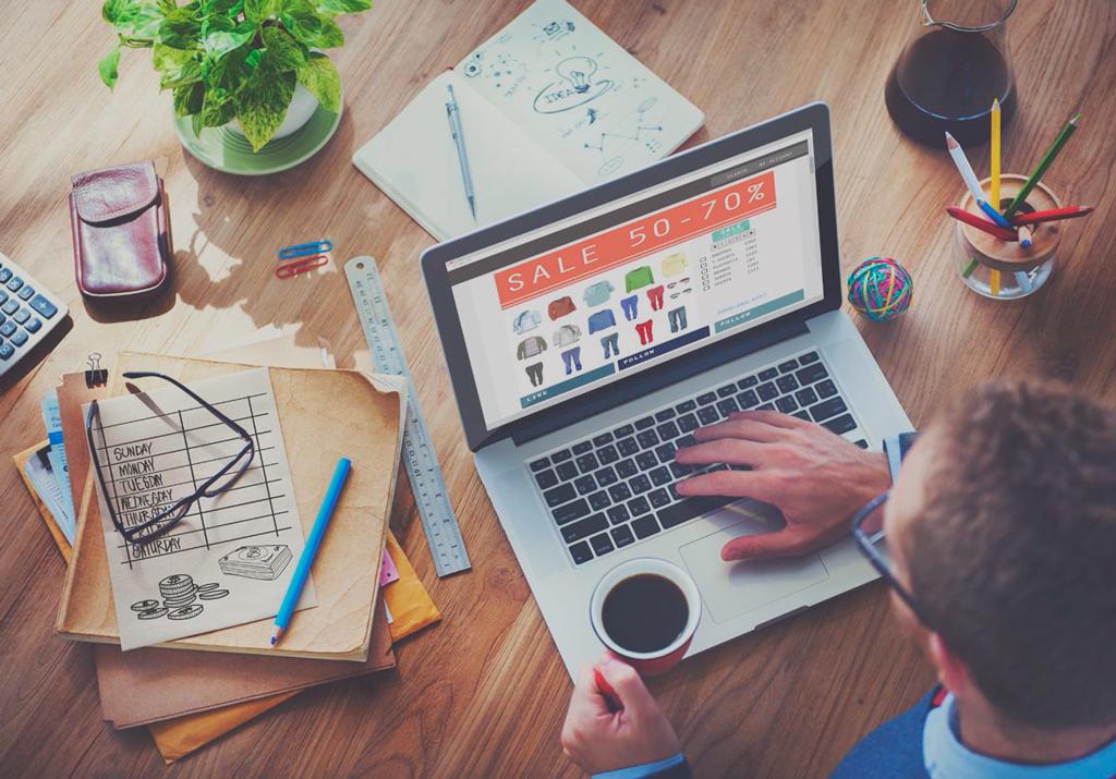 Продвижение бизнеса в сети. Какой вариант подойдет именно вам?