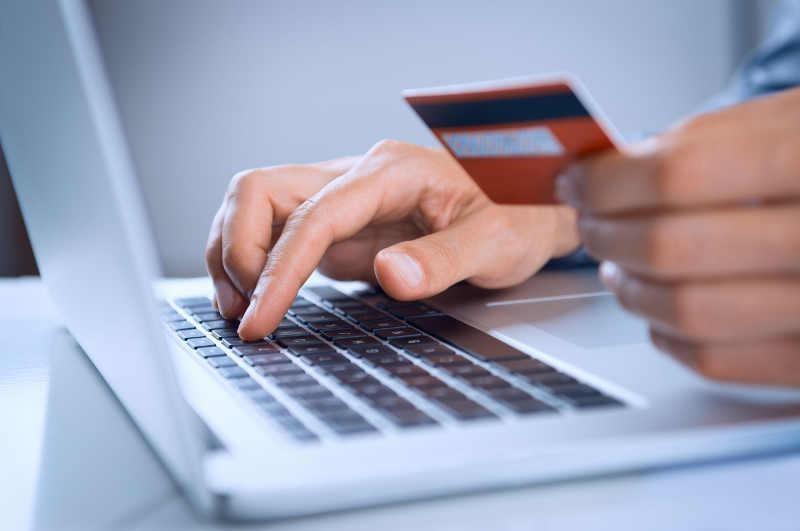 Как оплатить за интернет. Все возможные способы