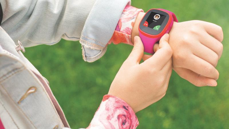 Как выбрать детские наручные часы: виды и характеристики