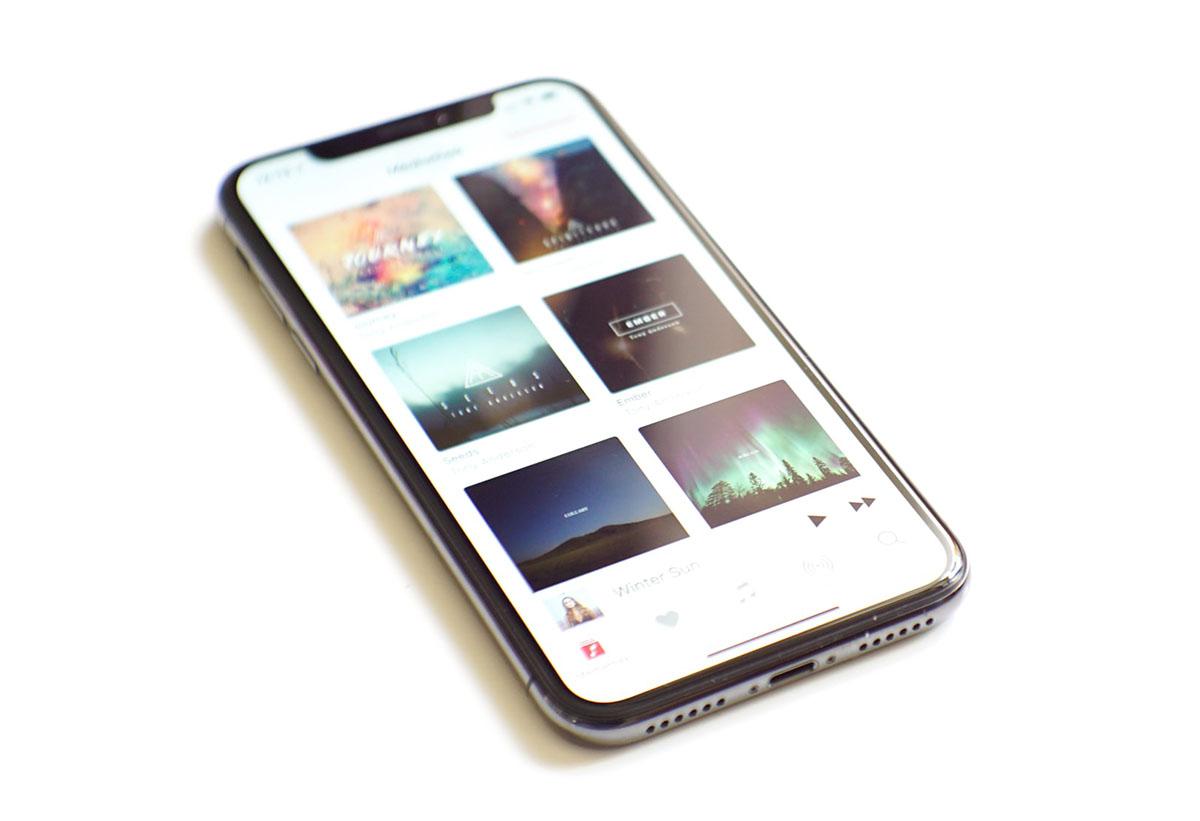 Новые приложения, которые уже завоевали популярность в Play Store