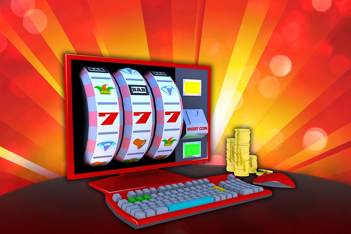 Играть на деньги в казино PointLoto и получать реальные выигрыши