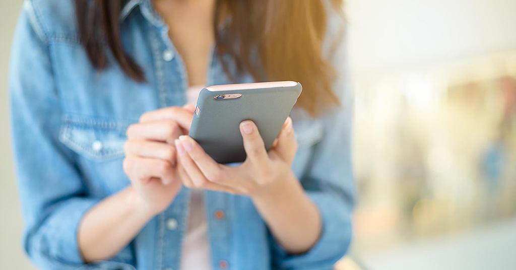 Документы и госуслуги в смартфоне - перспектива ближайшего времени
