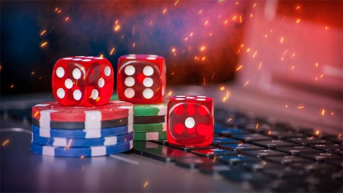 Казино только виртуальные деньги казино игровые автоматы слоты золото партии
