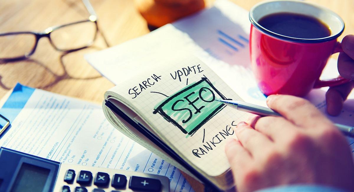 Продвижение брендов и сайтов в Интернете
