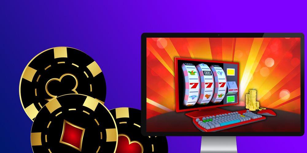 Рейтинг онлайн казино украина бездепозитный онлайн покер