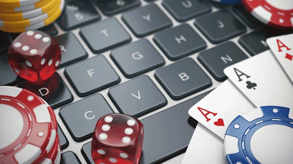 gry carcziane online