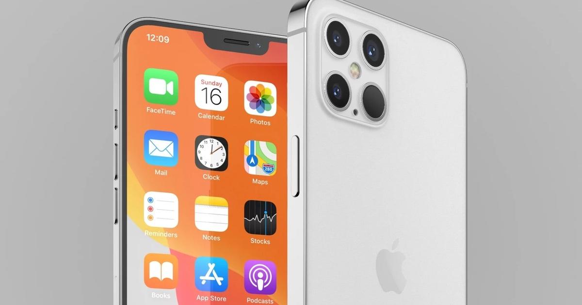 Еще больше емкости для iPhone! SiP, FPCB и Metal Can Battery