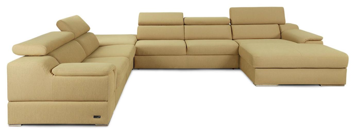 Модульный диван «Чикаго»