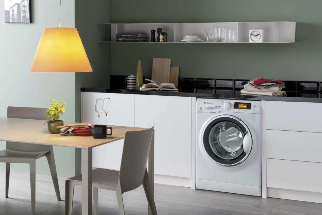 Какую стиральную машину купить в 2021 году