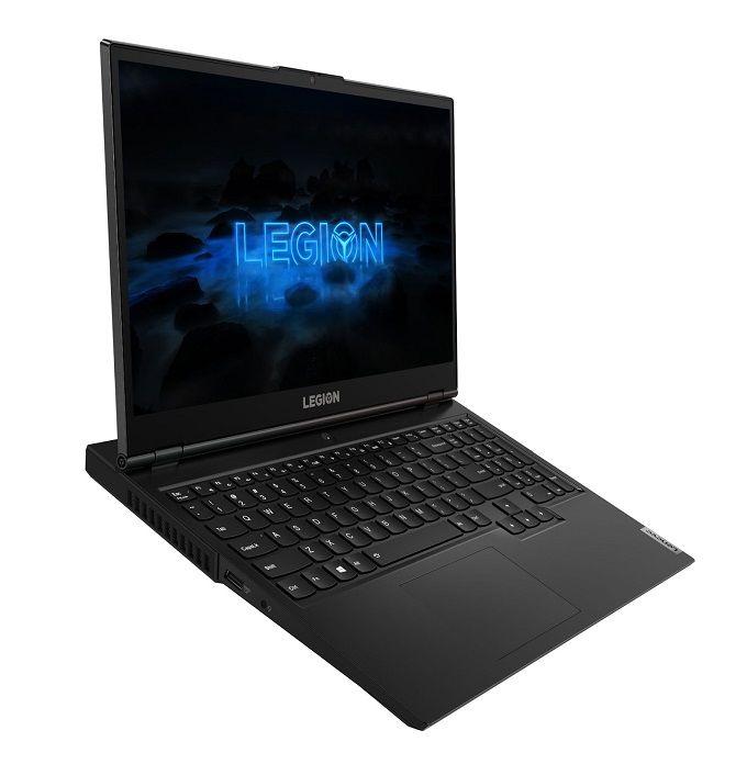 Ноутбук Lenovo: надежность, мощь и выносливость