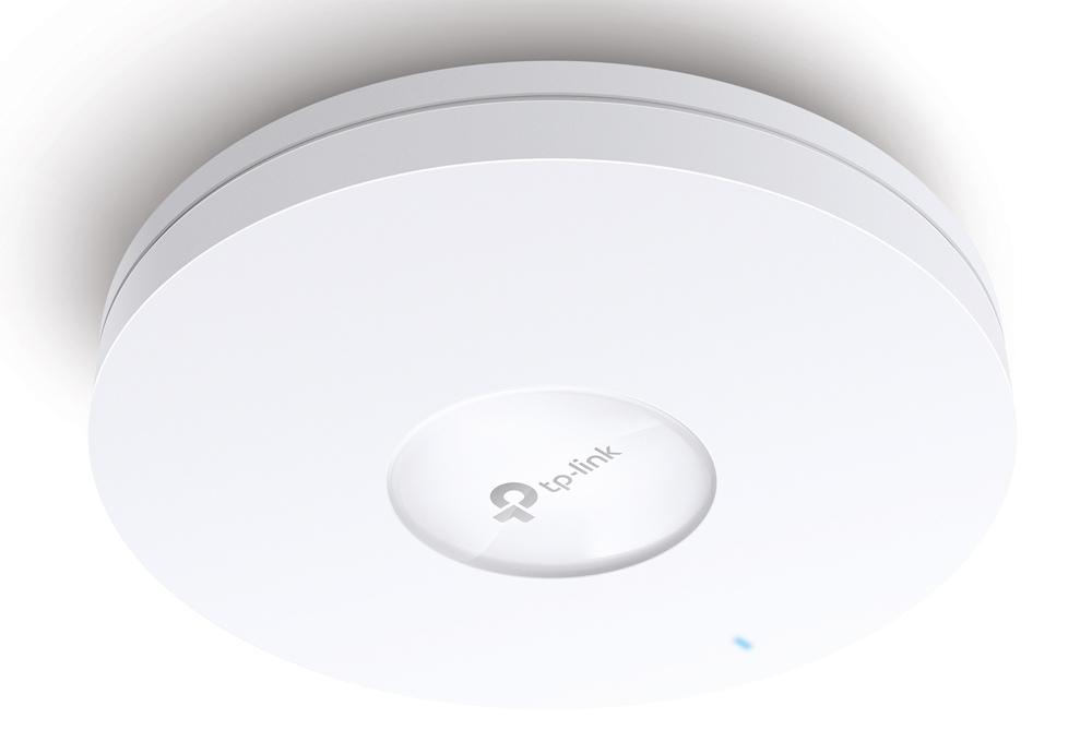 TP-Link EAP660 HD