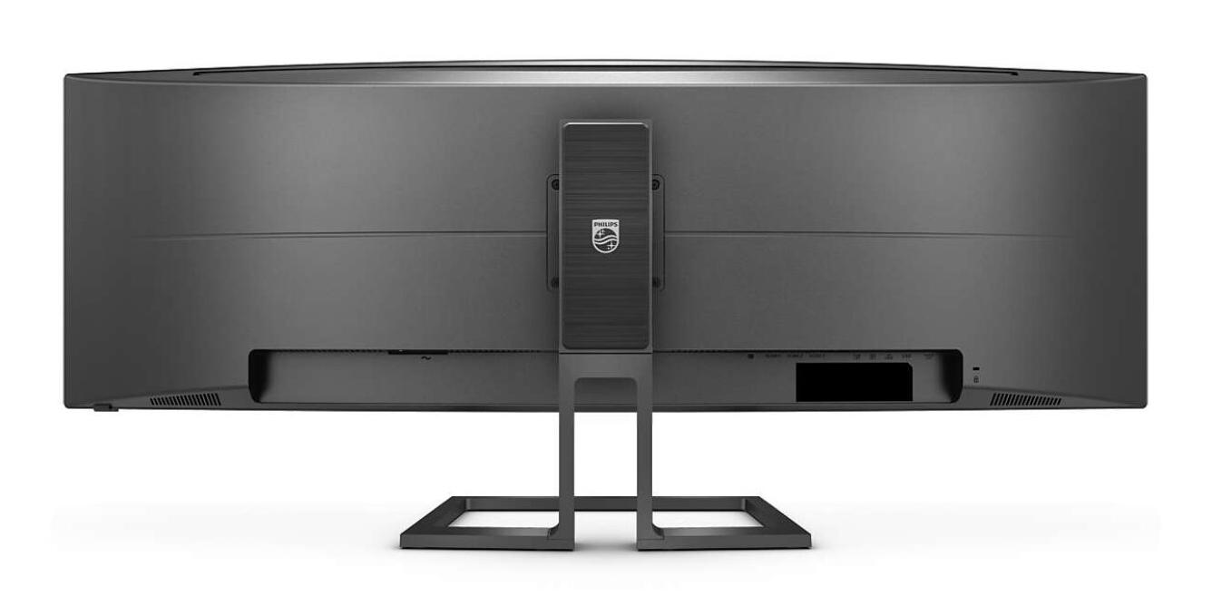 Philips 498P9Z