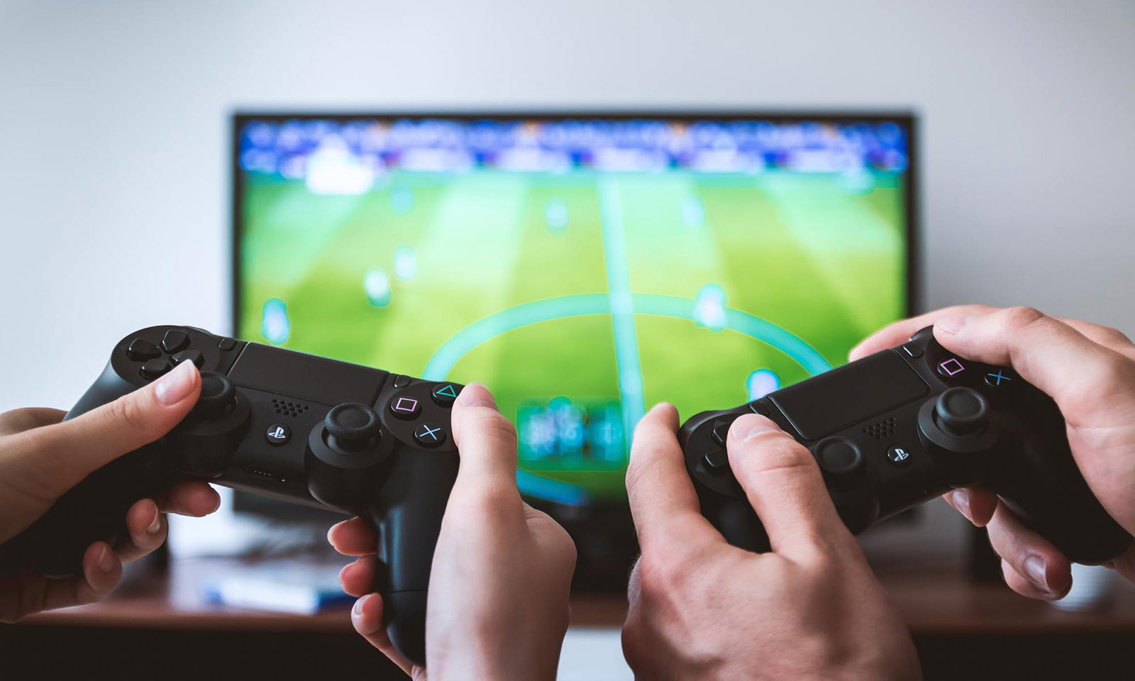 Все, что вам нужно знать о Playstation 5