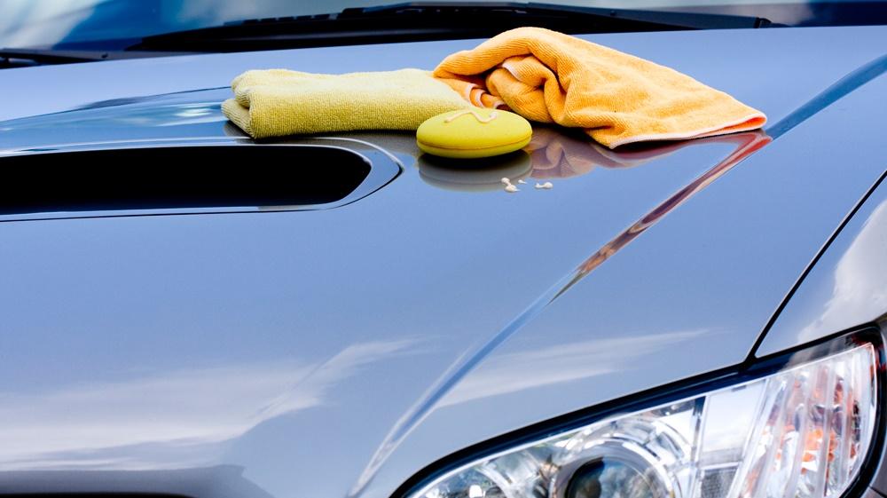 ТопВыкуп авто после ДТП – хитрости продавцов б/у автомобилей