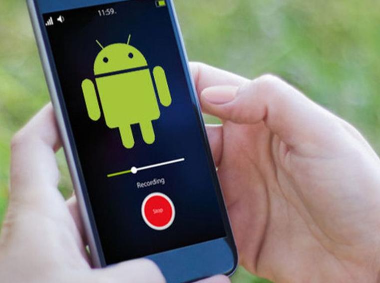 Настройка Android-устройства специалистами Ланет ХЕЛП