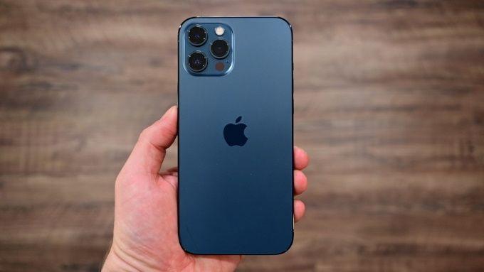 Предварительный обзор iPhone 13 Pro Max: характеристики, цвета, камеры