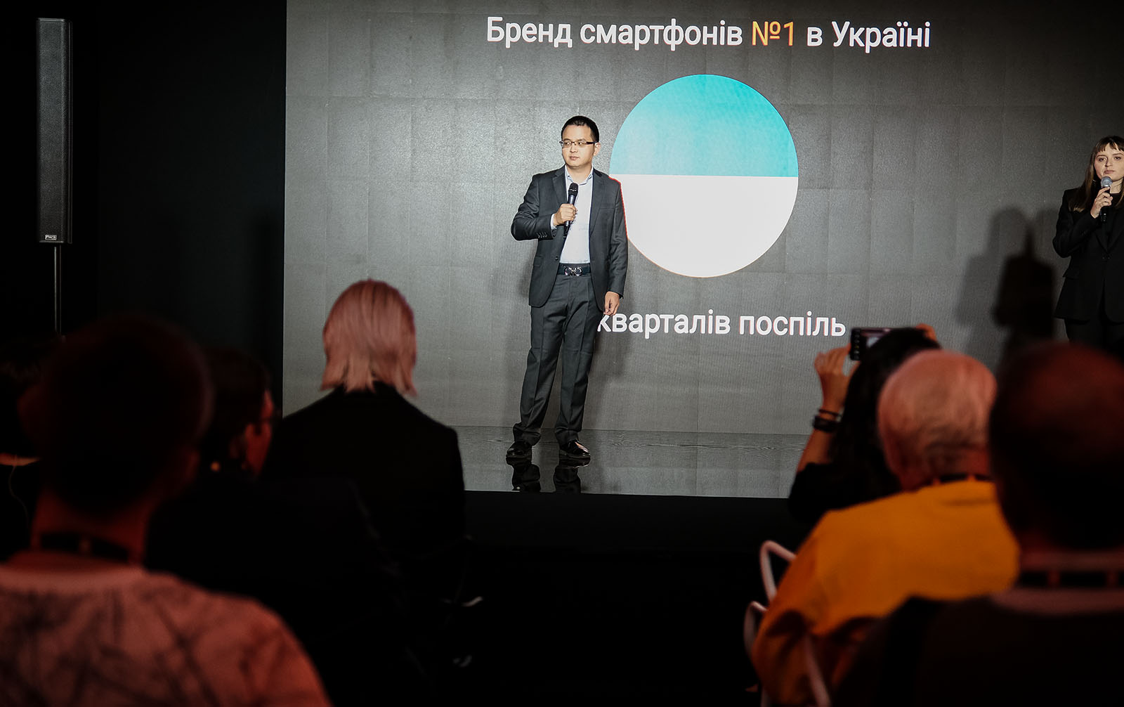 Новинки Xiaomi в Украине: смартфоны Xiaomi 11T, 11T Pro, Lite 5G NE, планшет Xiaomi Pad 5